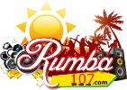Rumba107 | Mp3 Gratis 2018