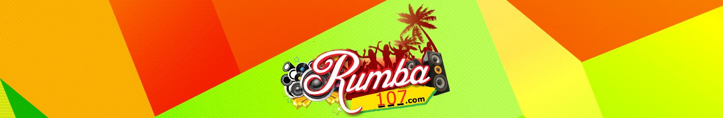 Rumba107 – Tropicalisima
