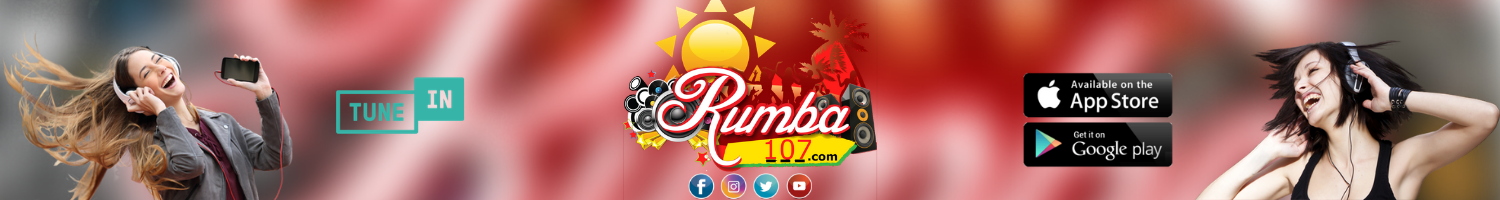 Rumba107 | Mp3 Gratis 2019